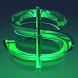 Ganar dinero por internet by Sockapps - Trucos Cursos y Manuales