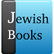 Jewish Books: Mesilat Yesharim by OKtm Websites