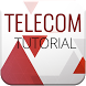 Telecom Tutorials by Self study ICT