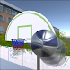 Basketball Shot Multiplayer by Pix Arts