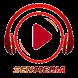 Video Karaoke Cakra Khan by SENMEDIA