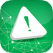 SILM- Internet less Alerts by Silicon Orchard LTD