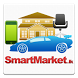 Smartmarket Classified Ads by SmartMarket.lk