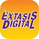 Éxtasis Digital by Pergom, SA de CV