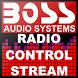 Boss Audio by TNN SOLUTION
