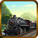 Train Driving Simulator 3D by Alino Games