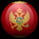 Черногорский разговорник by eugene_za