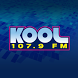 KOOL 107.9 - Grand Junction Classic Hits (KBKL) by Townsquare Media, Inc.