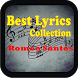 Romeo Santos Lyrics Izi by Bingbin Media