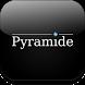 Pyramide-immo.net by VIAEVISTA
