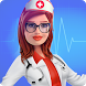 Doctor Story : Hospital Simulator Game by ViMAP Runner Fun Games