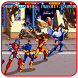 Guide X-Men by AZFLGames
