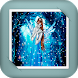 Nymph Flute GIF Live Wallpaper by Tricia Apps