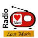 Love music Radio by Android Good Experience