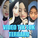 Video Tik Tok Terbaru by Gempitaria