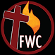 Family Worship Center by sermon.net