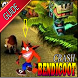 Tips,Crash BANDICOOT by OOO GEOL 7