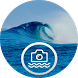 Surf Reporter by Salty Seagull Software