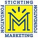 Marketing Foundation by TapCrowd