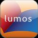 MIZAN LUMOS by Buqu