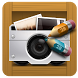 Photo Editor With Text by Matillda ST