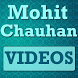 Mohit Chauhan Video Songs by Pihu Patel202