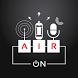 FM Internet Radio Online HD by Free Basic Application