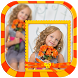 PiP Collage Photo Editor by Top Friendly Apps and Games