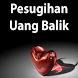 Pesugihan Uang Balik by DCstudios