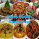 Resep Olahan Daging Sapi by Cubic Apps