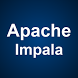 Apache Impala Tutorial by app1tutorial
