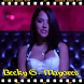 Becky G Mayores Songs by Ar-Risalah
