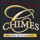 Chimes Indian Restaurant by Manshi Shah