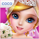Coco Wedding by Coco Play By TabTale