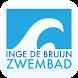 Inge de Bruijn Zwembad by Concapps B.V.
