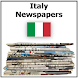 Italy News by EuropeApps4u