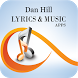 The Best Music & Lyrics Dan Hill
