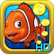 Fishing Online by Ban ca online 2016