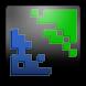 Battle of Pixels (BETA) by Bacon Tree