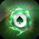 Guru of Poker Online Free by guru of poker online team