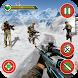 Island Sniper Shooting : Gun Shooter Game