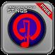 Lagu Malaysia Slowrock 90'an - Stings Mp3 by Lagu Malaysia 90'an