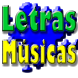 Maria Bethânia by Letras Músicas Wikia Apps