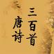 唐诗三百首中英文对照(300 Tang Poems) by 刘志邦