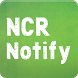 NCR Notify by MIR3, Inc.