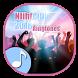 Dance Ringtones 2018 by ringtones apps 2018