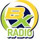 BX Radio by Nobex Partners - en