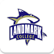 Landmark College by OOHLALA Mobile Inc.