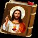Православный молитвослов by Phoenixxx Games prod.