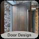 Modern Door Designs idea by Raminfohub